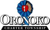 Oronko Charter Township
