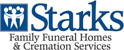 Starks Family Funeral Home-Heritage Chapel
