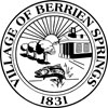 Village of Berrien Springs