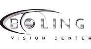 Boling Vision Center
