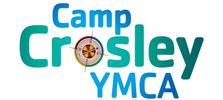 Camp Crosley