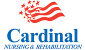 Cardinal Nursing and Rehabilitation
