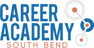 Career Academy South Bend
