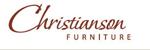 Christianson Furniture