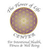 The Flower of Life Center