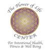 The Flower of Life Center