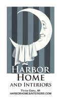 Harbor Homes & Interior