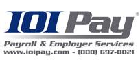 IOI Interlogic Outsourcing, Inc.