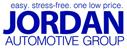Jordan Automotive Group