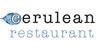 Cerulean Restaurant