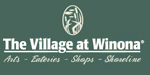 Village of Winona