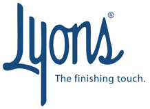Lyons Industries