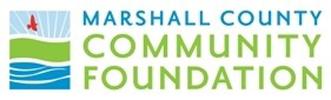 Marshall County Community Foundation