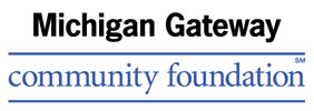 Michigan Gateway Community Foundation