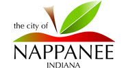 The City of Nappanee