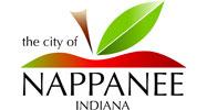 The City of Nappanee