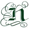 Nunemakers Coin Shop, LLC