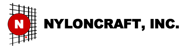 Nyloncraft
