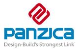 Panzica Building Corp