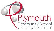 Plymouth Community School Corporation
