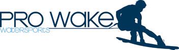 PRO WAKE