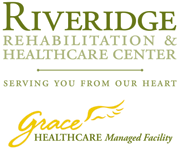 Riveridge Rehabilitation & Healthcare Center