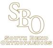 South Bend Orthopaedics