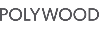 Poly-Wood