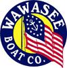 Wawasee Boat Company