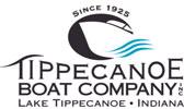 Tippecanoe Boat Company