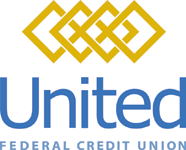 United Federal Credit Union