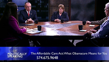 Affordable Care Act:  What Obamacare Means for You Photo