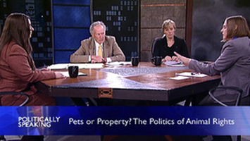 Pets or Property? Photo