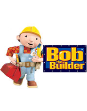 Bob the Builder Picture