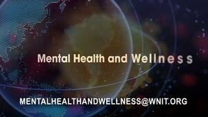 Photo of Mental Health And Wellness (All Parts)