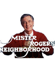 Mister Rogers' Neighborhood Picture