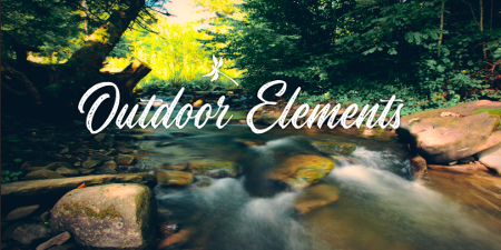 Outdoor Elements