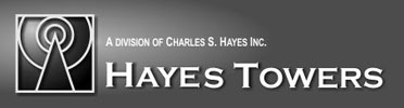 Hayes Towers