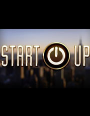 Program Listing Logo