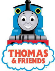 Thomas & Friends Picture