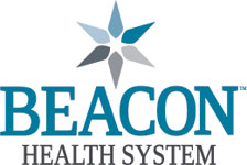 Beacon Health Logo