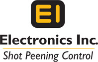 Electronics INC Logo