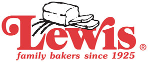 Lewis Bakeries Logo