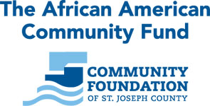 African American Community Fund