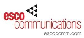 ESCO Communications
