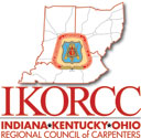 Indiana-Kentucky- Ohio Regional Council of Carpenters