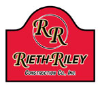 Reith - Riley