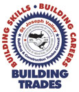 St. Joseph Valley Building & Construction Trades Council