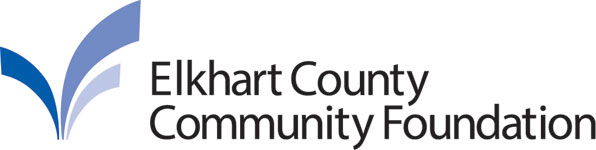 Elkhart County Community Foundation Logo