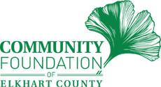 THE COMMUNITY FOUNDATION OF ELKHART COUNTY